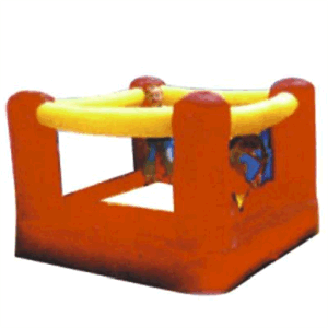 Inflatable Toys (JS4080) pictures & photos
