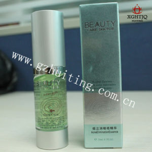 Anti-Spot Gel Essence/Removal Acne Essence 20ml/Acne Treatment Essence (HT036HF)
