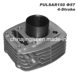 Pulsar150 Motorcycle Part pictures & photos