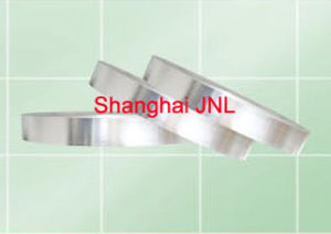 Resistance Wire / Resistance Strips (Cr20Ni80, Cr20Ni35, Cr15Ni60, and Cr20Ni30) pictures & photos