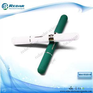 Special Ecig Mini EGO-W Pen Style Big Vapor
