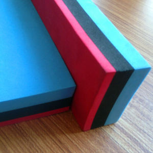 High Quality Laminated PE and EVA Foam for Packaging pictures & photos