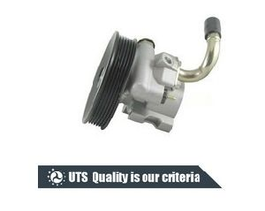 Auto Power Steering Pump for Chevrolet Aveo Kalos 96535224 pictures & photos