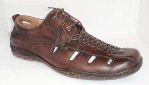Nynamic Sandals 9b40108