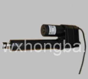 Wholesale Linear Actuator Hb-DJ808 pictures & photos