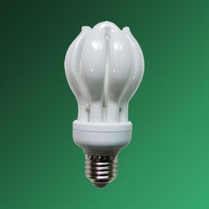 Mini Lotus Energy Saving Lamp (CH9017)
