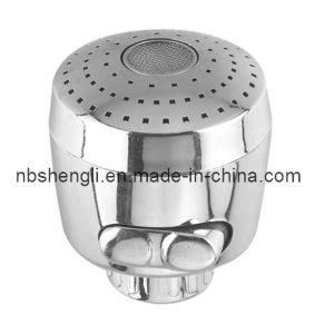 Kitchen Tap/ Hand Shower Head (SL1003-11)