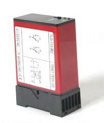 Car Parking Loop Detector (ACM703)