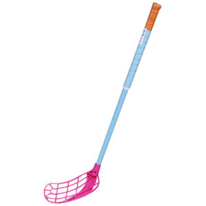 High Quality and High Durability Composite Floor Hockey Stick