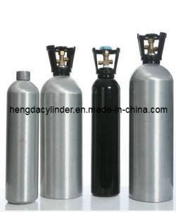 Beverage CO2 Cylinder
