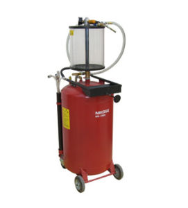 Pneumatic Oil Extractor (NK-1090)