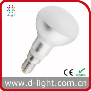 R50 4W LED Reflector Lamp pictures & photos