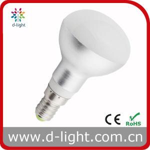 R50 4W LED Reflector Lamp