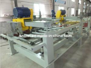 Auto Cutting Machine for Stone Slab