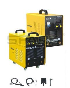 MOS MMA Series Welding Machine