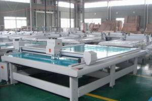 Mould Cutting Machine pictures & photos
