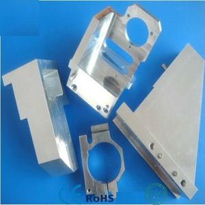 CNC Machining Part Die Casting Part/Die Forging pictures & photos