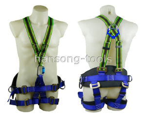 Safety Harness (SD-121) pictures & photos