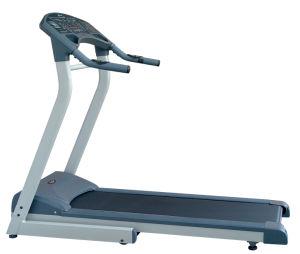 Motorized Treadmill (RM1688)