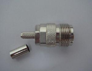 N Connector (N-C-K5)