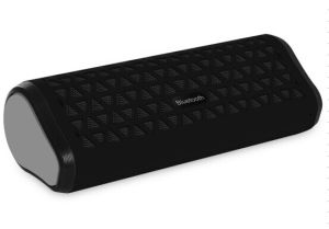 Ultra Powerful and Portable Wireless Large Bluetooth Speaker pictures & photos