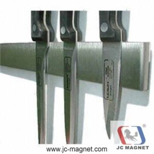 Magnetic Knife Holder pictures & photos