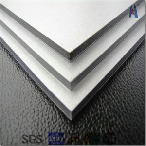 Guangdong Aluminium Composite Panel (GDXH411) pictures & photos