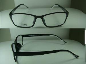 eyeglass frame styles  frame, optical