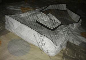 Tyvek Shopping Bags Folding Bags