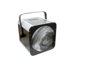 LED Light (Dl-LED162)