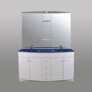 Bar Cabinet (KA-D4033)