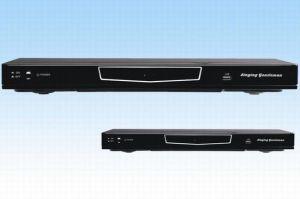 Net-Work Karaoke System (KV-818L)