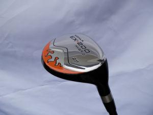 Golf Hybrid Golf Clubs