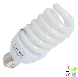 Energy Saving Light (MY-FS-15W-SIGA)