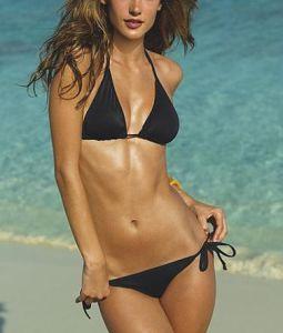 Lady′s Bikini, Swimwear, Bikinis (ysd-149)