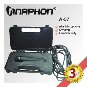 Karaoke Microphone A-57