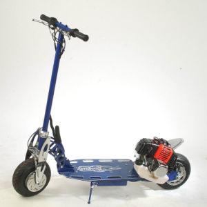 Gasoline Scooter 49CC (HL-G88)