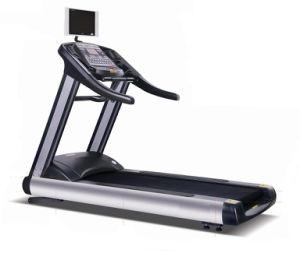 High Quality Manual Treadmill