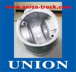 K19 3036074 Piston for Cummins Engine pictures & photos