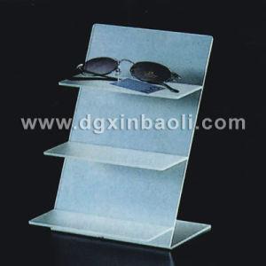 Acrylic Glasses / Eyeglasses Display (XBL-ED01)