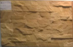 Culture Stone Wall Abp 1999 pictures & photos