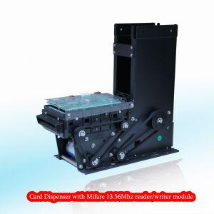 Kiosk IC Card Dispenser
