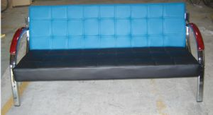 Leisure Sofa (8036-2#)