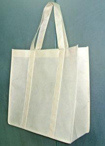 Shopping Bag (XT-B048) pictures & photos