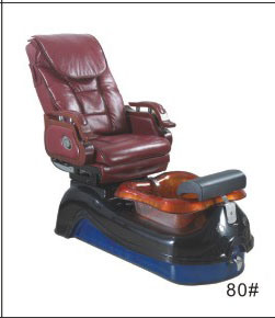Pedicure Chair From Foshan-80#