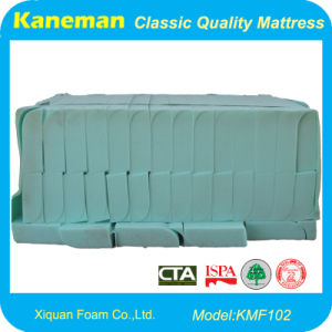 Furniture PU Foam From China Manufacturer pictures & photos