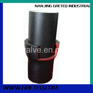 Reasonable Price K9 Class Cast Iron Pipe