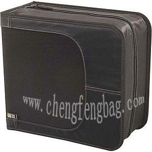 CD Bag (CF-C008)