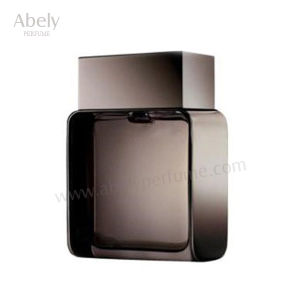 Customized Perfume for Man Aftershave Spray pictures & photos