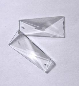 Crystal Chandelier Pendants (8024)